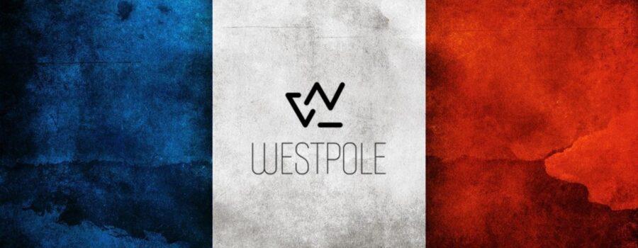 PR EU LISA WEBSITE